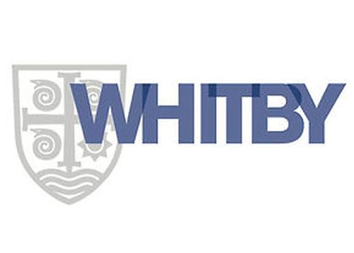 Whitby School