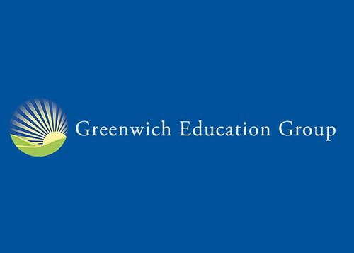 Greenwich Education Group